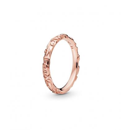 טבעת PANDORA רוז יופי מלכותי