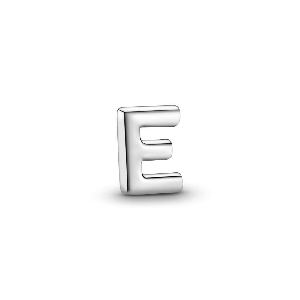 פטיט כסף E
