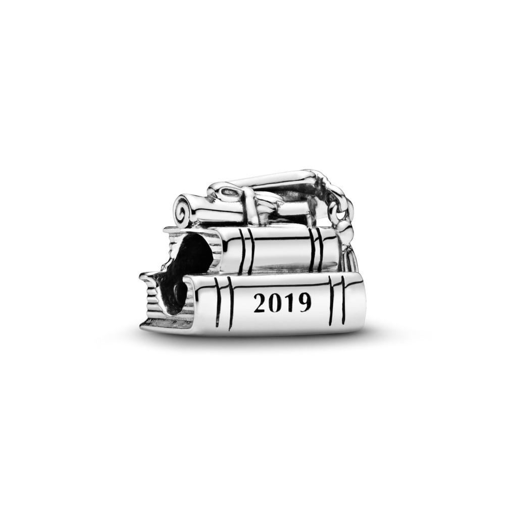 צארמ כסף כובע מגילה וספר 2019