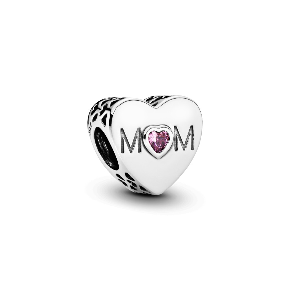 צארמ כסף ליבה של אמא