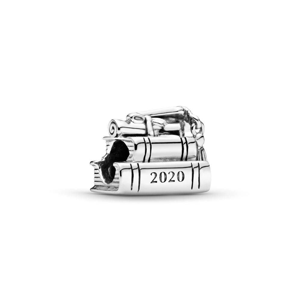 צארמ כסף סיום לימודים 2020