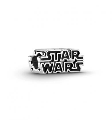 צארמ כסף לוגו 3D Star Wars