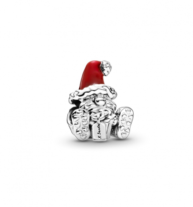 צארמ כסף סנטה קלאוס מביא מתנות